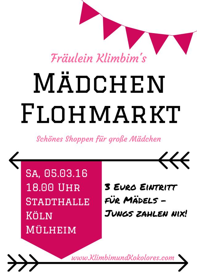 Fräulein Klimbim's(3)