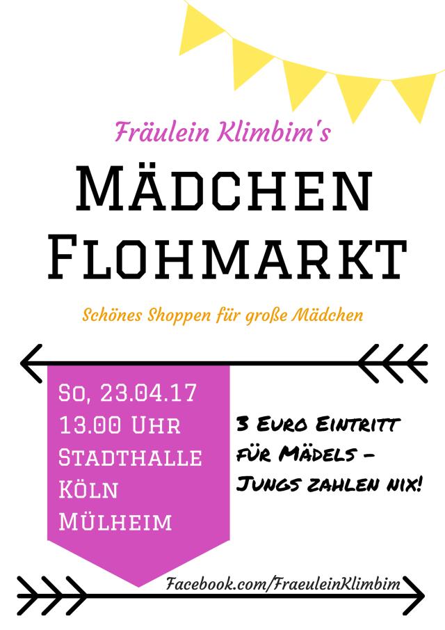poster-04_17-fra%cc%88ulein-klimbims